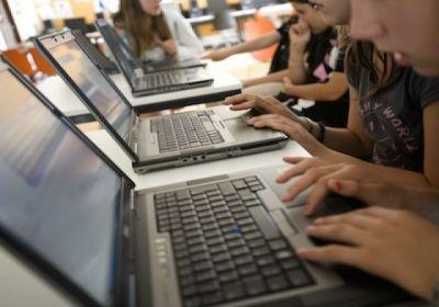 Brevet informatique et internet