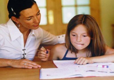 Coachingscolaire : une efficacité difficilement quantifiable